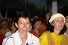 Гърция 2005