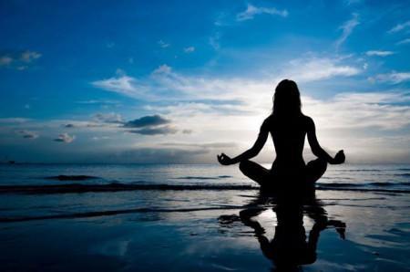 йога хармония