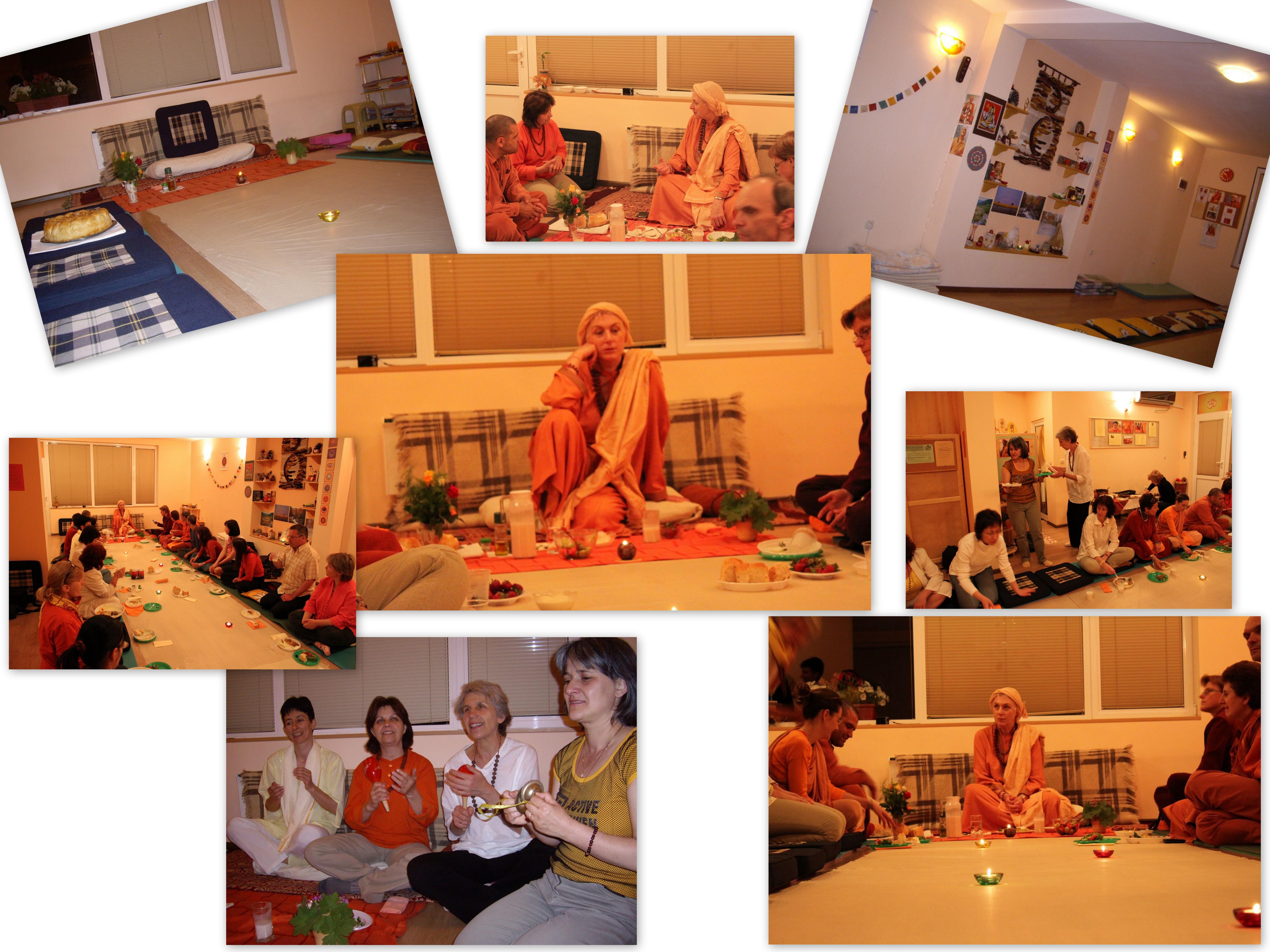 swami-sivamurti-v-studio-mudita.jpg